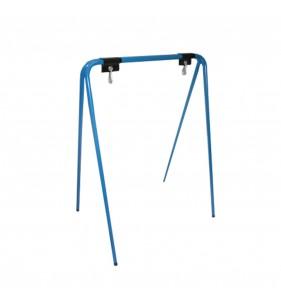SUPER SIDEWALK A-FRAME BLUE