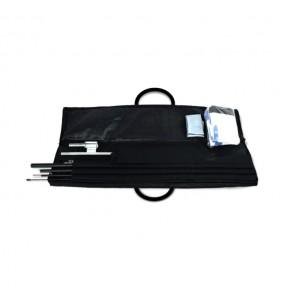 FEATHER FLAG KIT-spike pole carry bag